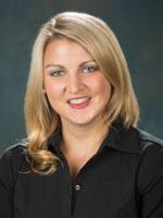Keeley J. Pratt, Ph. D., IMFT-S :  Associate Professor