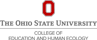 Image result for OHIO STATE COLLEGE OF EDUCATION DEPARTMENT