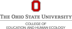 College of Education and Human Ecology